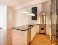 2 Bedrooms, Tribeca Rental in NYC for $9,975 - Photo 1