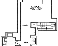 Studio, Turtle Bay Rental in NYC for $3,100 - Photo 1
