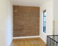 2 Bedrooms, Greenwood Heights Rental in NYC for $2,219 - Photo 1