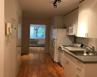 2 Bedrooms, Alphabet City Rental in NYC for $2,865 - Photo 1