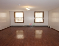 1 Bedroom, Greenwood Heights Rental in NYC for $3,200 - Photo 1