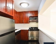 Studio, Chelsea Rental in NYC for $2,079 - Photo 1