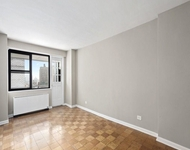 2 Bedrooms, Yorkville Rental in NYC for $4,792 - Photo 1