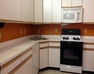 2 Bedrooms, Hackensack River Waterfront Rental in NYC for $2,050 - Photo 1