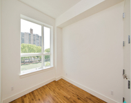 3 Bedrooms, East Williamsburg Rental in NYC for $4,499 - Photo 1