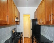 2 Bedrooms, Flushing Rental in NYC for $2,550 - Photo 1