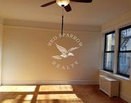 1 Bedroom, Windsor Terrace Rental in NYC for $1,946 - Photo 1