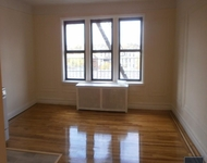 2 Bedrooms, Wakefield Rental in NYC for $1,750 - Photo 1