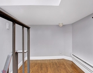 Studio, East Village Rental in NYC for $4,995 - Photo 1