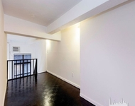 3 Bedrooms, Flatiron District Rental in NYC for $4,300 - Photo 1