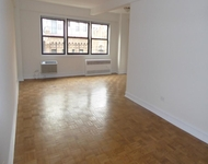 2 Bedrooms, Upper East Side Rental in NYC for $4,624 - Photo 1