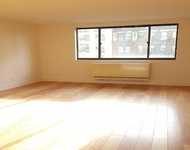Studio, Upper West Side Rental in NYC for $2,415 - Photo 1