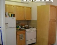 Studio, Forest Hills Rental in NYC for $1,395 - Photo 1