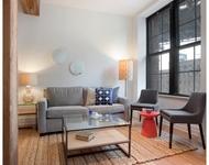 1 Bedroom, DUMBO Rental in NYC for $3,643 - Photo 1