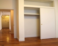 2 Bedrooms, Theater District Rental in NYC for $3,395 - Photo 1
