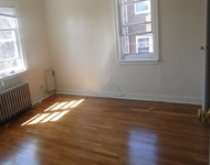 2 Bedrooms, Jackson Heights Rental in NYC for $1,700 - Photo 1