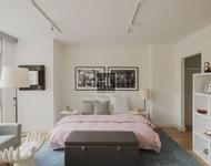 Studio, DUMBO Rental in NYC for $2,936 - Photo 1