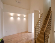 3 Bedrooms, Greenpoint Rental in NYC for $3,859 - Photo 1