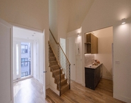 4 Bedrooms, Greenpoint Rental in NYC for $4,518 - Photo 1
