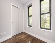 3 Bedrooms, East Harlem Rental in NYC for $3,055 - Photo 1