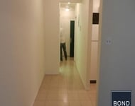 1 Bedroom, Hell's Kitchen Rental in NYC for $2,395 - Photo 1
