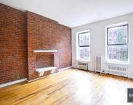 Studio, Yorkville Rental in NYC for $1,785 - Photo 1