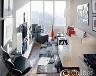 2 Bedrooms, Chelsea Rental in NYC for $4,108 - Photo 1