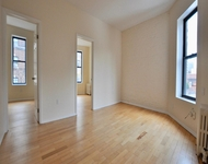 3 Bedrooms, East Village Rental in NYC for $6,250 - Photo 1