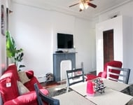 2 Bedrooms, Bedford-Stuyvesant Rental in NYC for $2,450 - Photo 1
