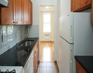 1 Bedroom, Flushing Rental in NYC for $1,975 - Photo 1