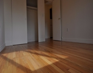 2 Bedrooms, Gramercy Park Rental in NYC for $3,995 - Photo 1