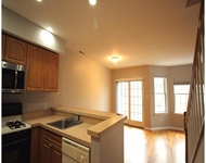 2 Bedrooms, Throgs Neck Rental in NYC for $2,350 - Photo 1