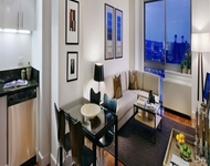 1 Bedroom, Downtown Brooklyn Rental in NYC for $3,305 - Photo 1