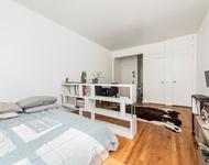 Studio, Yorkville Rental in NYC for $1,700 - Photo 1