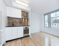 Studio, Downtown Brooklyn Rental in NYC for $2,295 - Photo 1