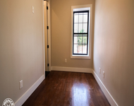 2 Bedrooms, East Williamsburg Rental in NYC for $4,580 - Photo 1