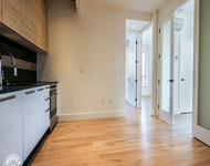 4 Bedrooms, East Williamsburg Rental in NYC for $5,042 - Photo 1