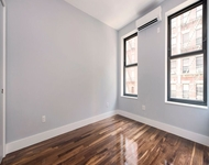 3 Bedrooms, East Harlem Rental in NYC for $2,683 - Photo 1