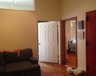 3 Bedrooms, Rose Hill Rental in NYC for $4,550 - Photo 1