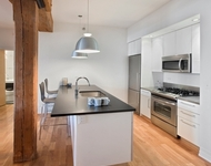 2 Bedrooms, DUMBO Rental in NYC for $3,923 - Photo 1