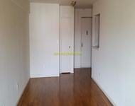 1 Bedroom, Bedford Park Rental in NYC for $1,350 - Photo 1