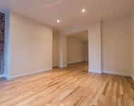 1 Bedroom, SoHo Rental in NYC for $3,200 - Photo 1