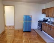 2 Bedrooms, Kingsbridge Heights Rental in NYC for $1,625 - Photo 1