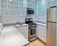 2 Bedrooms, Financial District Rental in NYC for $3,754 - Photo 1