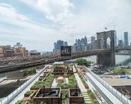 Studio, DUMBO Rental in NYC for $3,162 - Photo 1