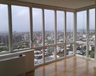 2 Bedrooms, Downtown Brooklyn Rental in NYC for $4,789 - Photo 1