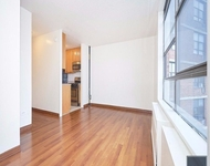 Studio, Manhattanville Rental in NYC for $1,695 - Photo 1