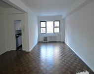 2 Bedrooms, Flatiron District Rental in NYC for $4,200 - Photo 1