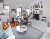 2 Bedrooms, South Slope Rental in NYC for $3,750 - Photo 1