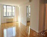 1 Bedroom, Tribeca Rental in NYC for $3,290 - Photo 1